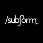 subform's avatar