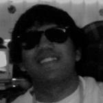 skhn's avatar