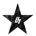 loadstar's avatar