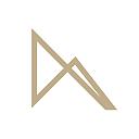 nvlnvl's avatar