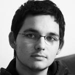 Unforcrew's avatar