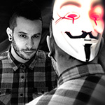 falsify's avatar
