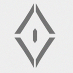 zer0nyx's avatar