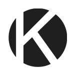 Khamal's avatar