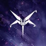 kls's avatar