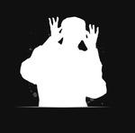 Guru�'s avatar