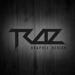 Traz's avatar