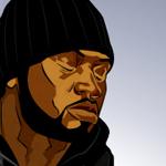 Focus's avatar