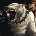 Shakogun's avatar