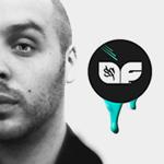 Novagraphix's avatar